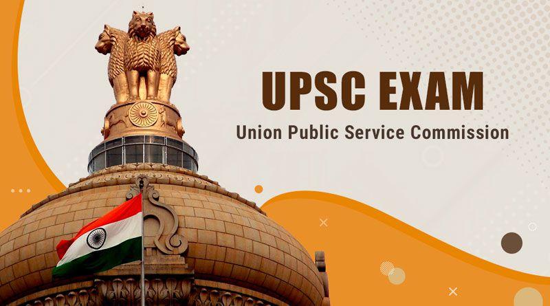 UPSC Civil Services Guide