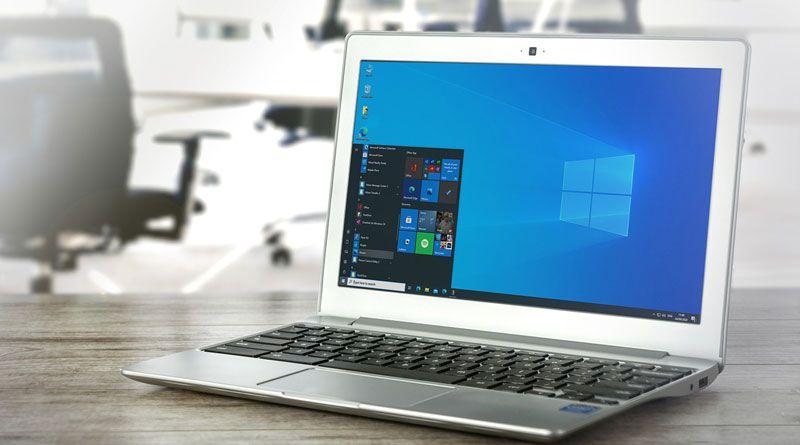 Windows PC Performance