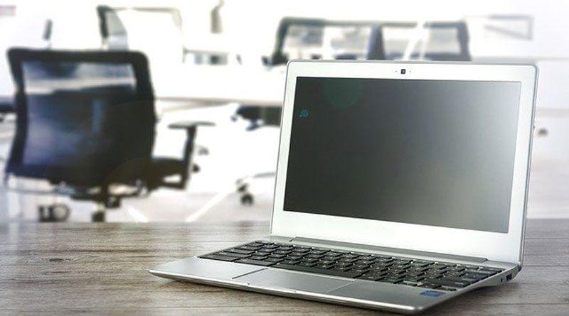 Business Softwares