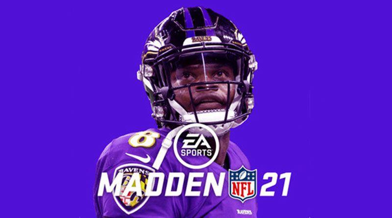 Madden 21 coins