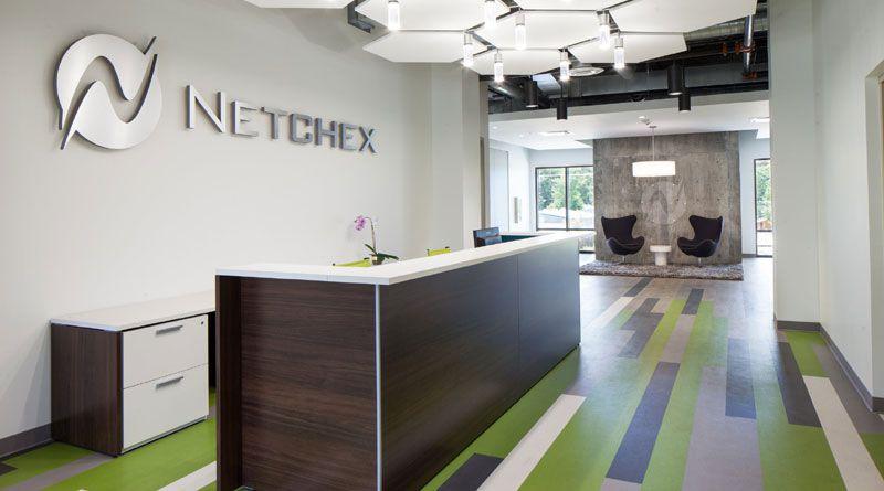 Netchex