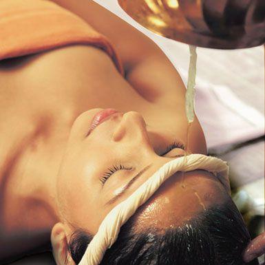 Panchakarma Therapy