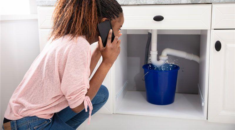 Prevent Plumbing Emergencies