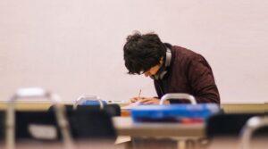 Sarkari Exams Tips