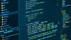 Top Web Development Trends
