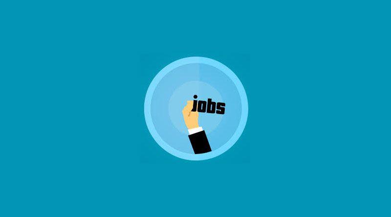 12th Jobs