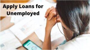 Apply Loans