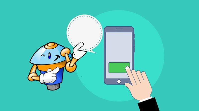 Chatbots AI