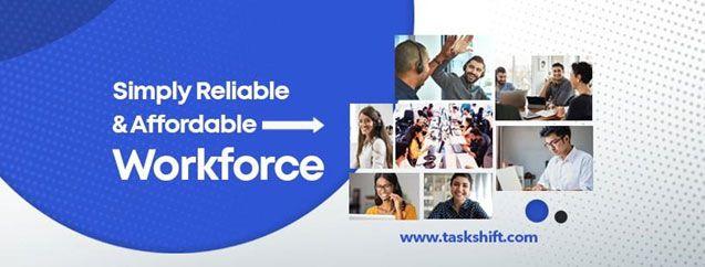 TaskShift