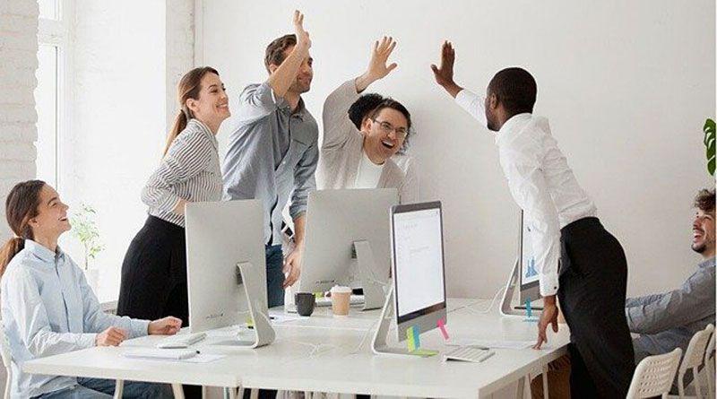 Team Meetings