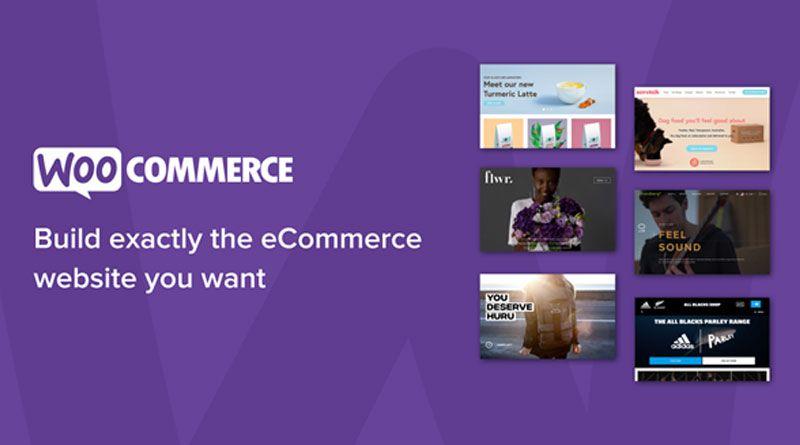 WooCommerce to Magento 2