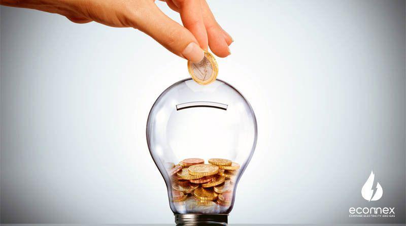 Money-Saving Tips