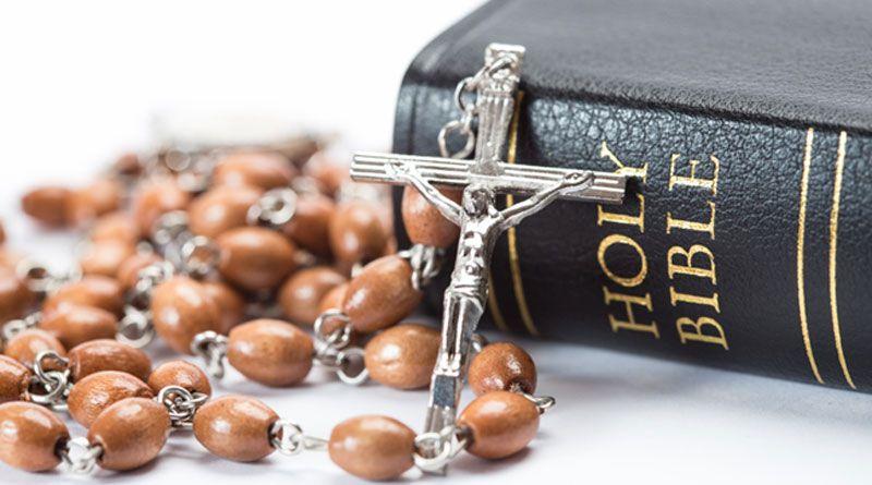 Religious Educational Materials
